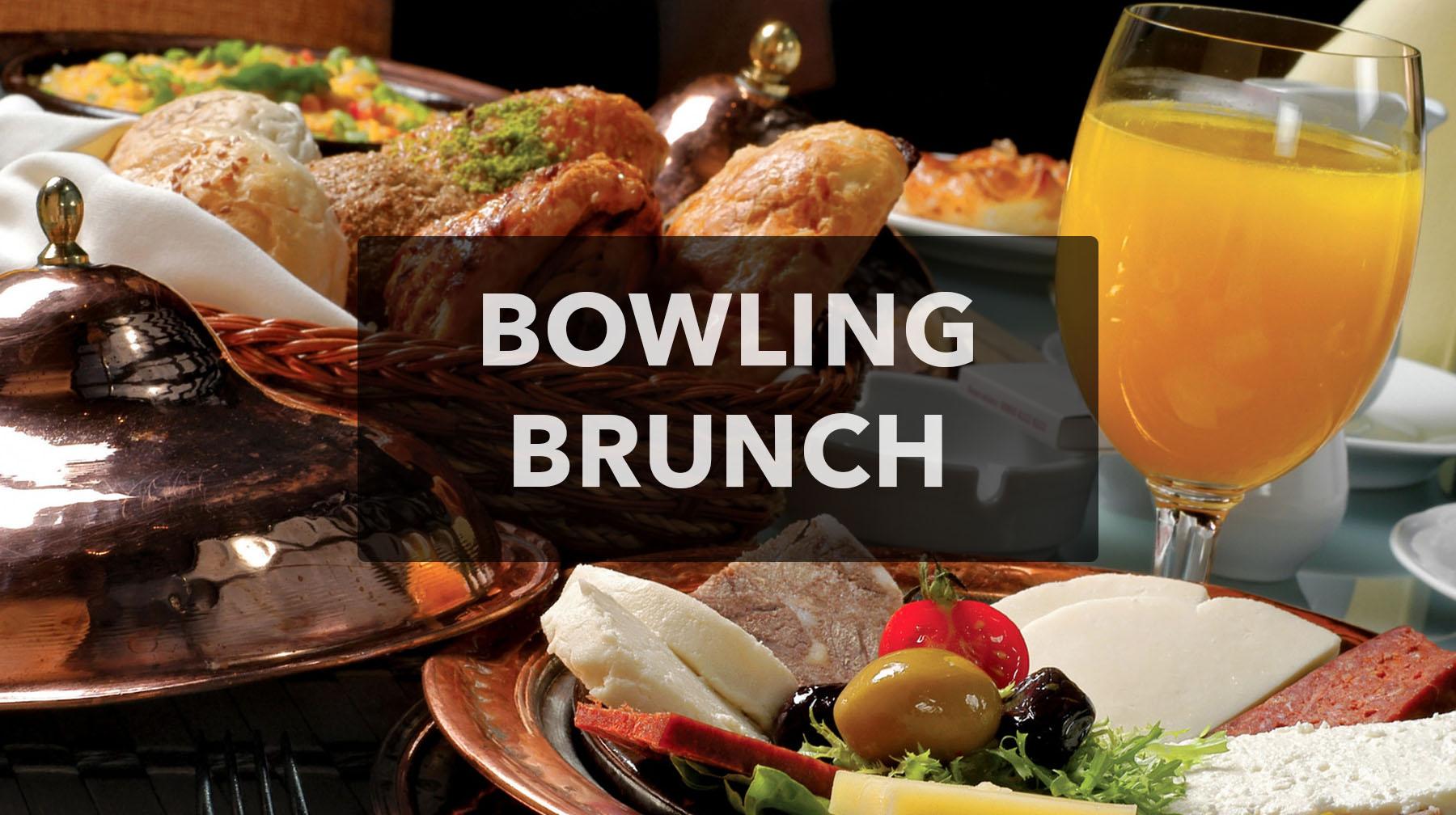 Bowling Strausberg, Bowlingtower, Strausberg Nord, Brunch, Catering, Buffet, Schwarzlicht Bowlen, Brandenburg, Feiern,