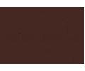 Bowlingtower Logo